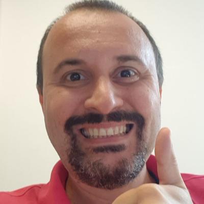 Davide Grazzani
