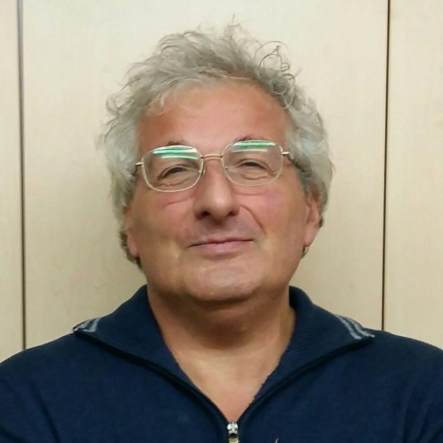 Dott. Achille Maroni