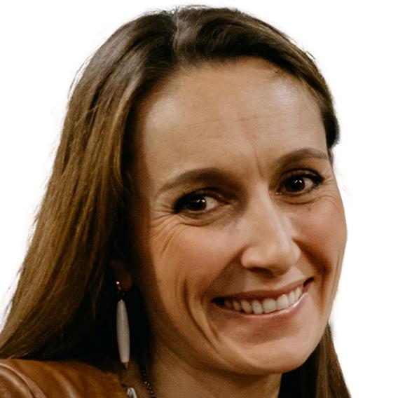Elena Colasanti